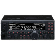 Yaesu FT-450D HF + 6m ALL RÁDIÓ ADÓ-VEVŐ