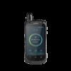 Picture 1/2 -eChat E700 PoC IP radio