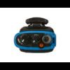 Picture 4/7 -Motorola DP4401EX ATEX