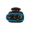 Imagine 4/7 - Motorola DP4401EX ATEX