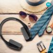 Motorola PULSE ESCAPE bluetooth fejhallgató_5