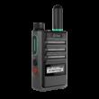 eCHAT E350 PoC IP RADIO