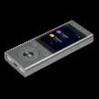 Vasco Mini 2 beszédfordító fordítógép translator