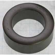 AMIDON FT140-77 FERRIT (TOROID VASMAG)