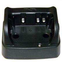 Standard Horizon CD-46 AKKUTÖLTŐ TALP / HX-280