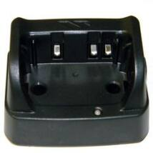 Standard Horizon CD-46 CHARGING CRADLE