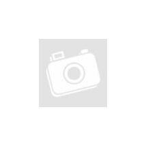 D-Original DX-CN-400-U SWR és PWR mérő SO239 csatlakozóval