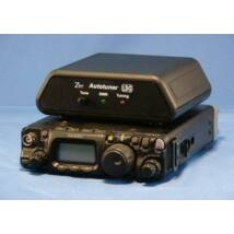 LDG Electronics Z-817 QRP AUTOTUNER