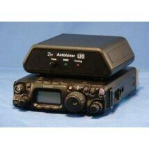LDG Electronics Z-817QRP 0.1-20 W AUTOTUNER