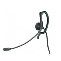 Motorola fülhurkos vox-os kezelő / fülszett / T60, T61, T62, T80, T80EX, T81, T92, T82, T82 Extreme