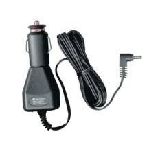 Motorola CAR CHARGER CABLE / T60, T61, T80, T80EX, T81