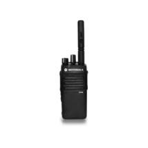 Motorola DP2400 403-527 MHz 4W NKP PAN502C