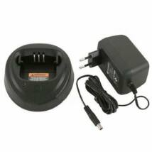 Motorola PMLN5192B DESKTOP UNIT CHARGER / CP, DP1000