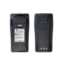 Motorola PMNN4259AR LI-ION AKKUMULÁTOR 2075mAh MAG ONE / CP DP1000