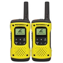 Motorola TLKR T92 H2O PMR WALKIE TALKIE