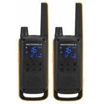 Motorola Talkabout T82 Extreme WALKIE TALKIE