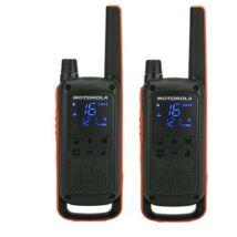 Motorola Talkabout T82 WALKIE TALKIE