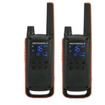 Motorola Talkabout T82 WALKIE TALKIE