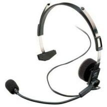 Motorola VOX HEADSET/ T60, T61, T80, T80EX, T81H, T92, T82, T82 Extreme