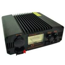 PS-30SWII SWITCHING POWER SUPPLY 30A
