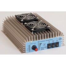 RM ITALY HLA150V PLUS HF LINEAR AMPLIFIER 250W VENTILATOR