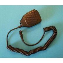 SPK1100-K1 SPEAKER MICROPHONE / WOUXUN, KENWOOD