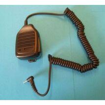 SPK1100-Y1 SPEAKER MICROPHONE