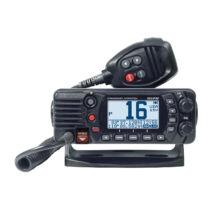 Standard Horizon GX-1400E VHF MOBIL HAJÓRÁDIÓ / GPS