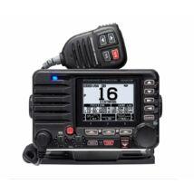 Standard Horizon GX-6000E FIXED MOUNT MARINE VHF TRANSCEIVER / AIS RECEIVER & GPS