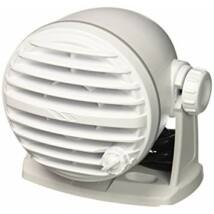 Standard Horizon MLS-310 WHITE SPEAKER