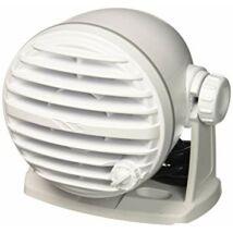 Standard Horizon MLS-310 WHITE SPEAKER