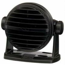 Standard Horizon MLS-300I BLACK SPEAKER