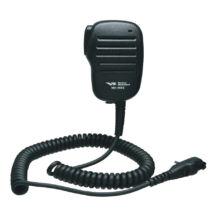Motorola MH-450S SPEAKER MICROPHONE MINI / VX