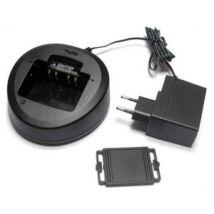 Motorola VAC-UNIC (CD-58 PA55C) TÖLTŐ / FNB UNI AKKUMULÁTOROKHOZ