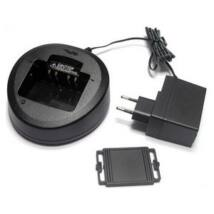 Motorola VAC-UNIC (CD-58 PA55C) CHARGER / FOR FNB UNI BATTERIES