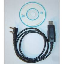 Wouxun PCO-001 PROGRAMMING CABLE