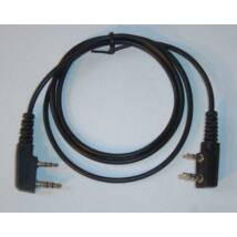 Wouxun WIO-001 CLONE CABLE