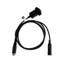 Yaesu CT-163 DATA CABLE / FTM-400XD, FTM-100D