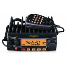 Yaesu FT-2980E VHF / FM AMATEUR MOBILE TRANSCEIVER