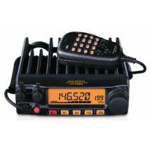 Yaesu FT-2980E VHF / FM TRANSCEIVER MOBIL RADIOAMATORI