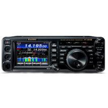 Yaesu FT-991A C4FM ALL MODE HF/6m TRANSCEIVER