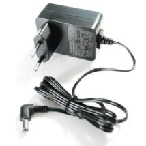 Yaesu SAD-20C AC ADAPTER TÖLTŐ / FTA-250L, FT25, FT65, FT4-XE, FT-4VE