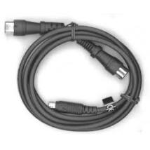 Yaesu SCU-21 interface cable