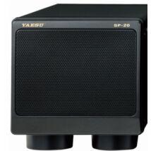 Yaesu SP-20 EXTERNAL SPEAKER /FTDX-1200, FTDX-3000