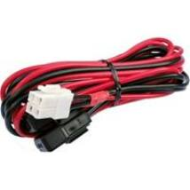 Yaesu DC-Cable / FT-450, FT-950,FT-991, FT-991A, FTDX-3000, FTDX-1200