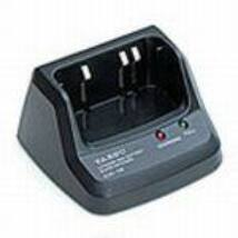 Yaesu CD-15A CHARGER STAND