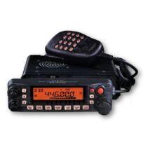Yaesu FT-7900E KÉTSÁVOS VHF/UHF FM MOBIL ADÓVEVŐ