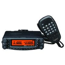 Yaesu FT-8900E MOBILE FM TRANSCEIVER