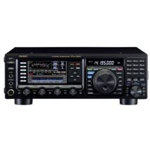 Yaesu FTDX-3000D HF+6m ALL MODE TRANSCEIVER