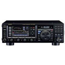 Yaesu FTDX-3000D HF+6m ALL MODE TRANSCEIVER